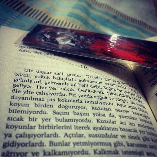 """Aytmatov Instanight Instagram Igers literature russian artwork art poetry book bookworm artoftheday photooftheday bir kitabi bitirdiginde sanki bir dostunu kaybetmis gibi oluyor insan... Aytmatov'dan """"Elveda Gulsari"""""""