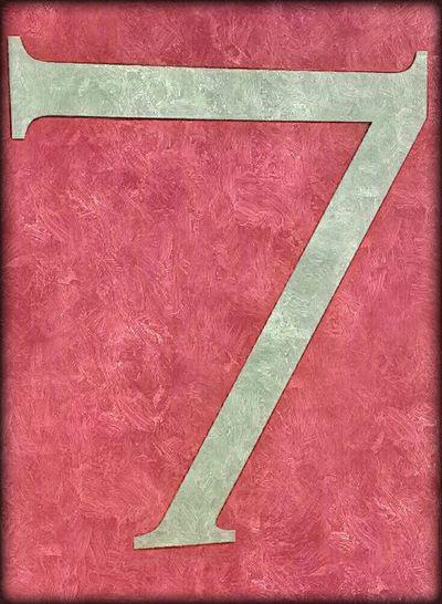 Number7 Pixlr EyeEm Best Shots Picoftheday Numberporn Royalmelbournehospital 7thfloor Allshots