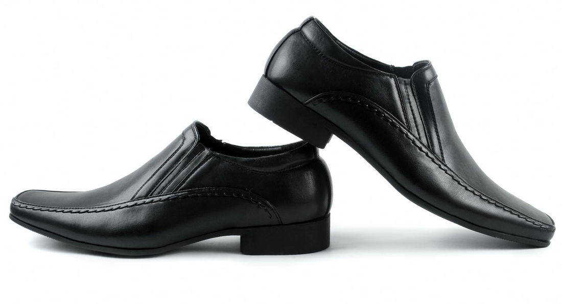 Black Color Close-up Day Dress Shoe Elégance Fashion Formalwear High Heels Indoors  Leather Menswear No People Pair Shoe Studio Shot Things That Go Together Well-dressed White Background