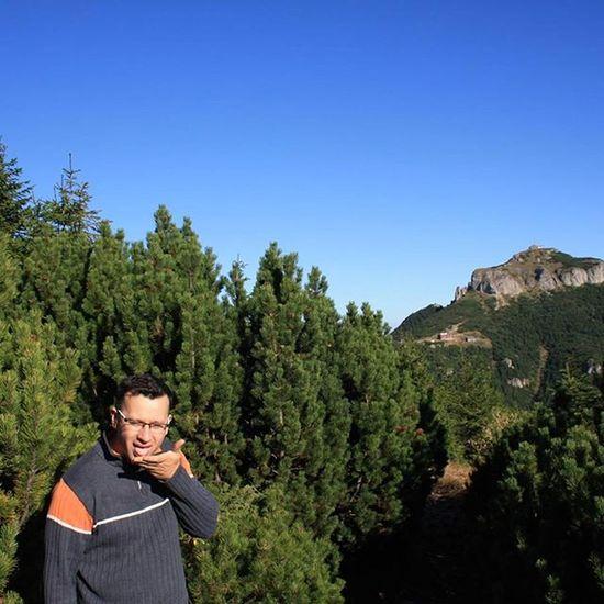 Nature Filinggood GoodTimes Testing Romania Massif Travel Turismo Places The Great Outdoors - 2017 EyeEm Awards