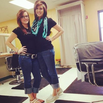 @g_r_i_t_s96 Loveher MyGIRL Cosmetologygirls