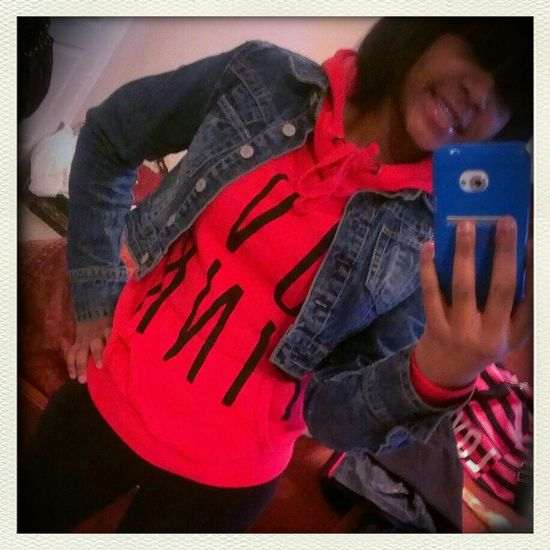 Today(: