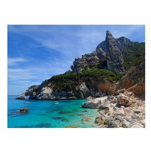 Instasize Calagoloritze Tortoli Ogliastra Arbatax Sardinia Sardegna Italia Italy Sardegnagram Igers_Sardegna Igerssardegna Wu_italy Wu_europe Ig_neverstopexploring Ig_wildplace Loves_sardegna Loves_natura Amazingnature Nofilter HEAVENONEARTH GolfodiOrosei Surreal Ig_sardinia Lifeisgood keeponsmiling mare couldnotbebetter @b_a_c_k_ OnE oF THE besT beaCheS I've EveR beeN ON▶waaau 🌊🌊🌊👙👙🌊🌊🌊
