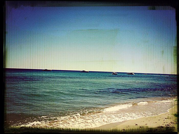 Kon Tiki Vacances Summer Plage