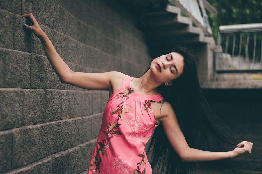 Portrait Photography Outdoors Models Photooftheday Photographer Vscocam Photoshoot The Great Outdoors - 2017 EyeEm Awards