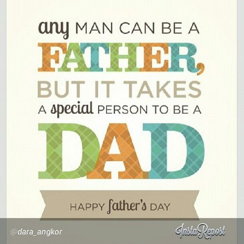 Happy Father's Day to all the real life Menofsteel out there! You know who you are! Enjoy being pampered and celebrated today bros! Brunei InstaBruDroid Andrography