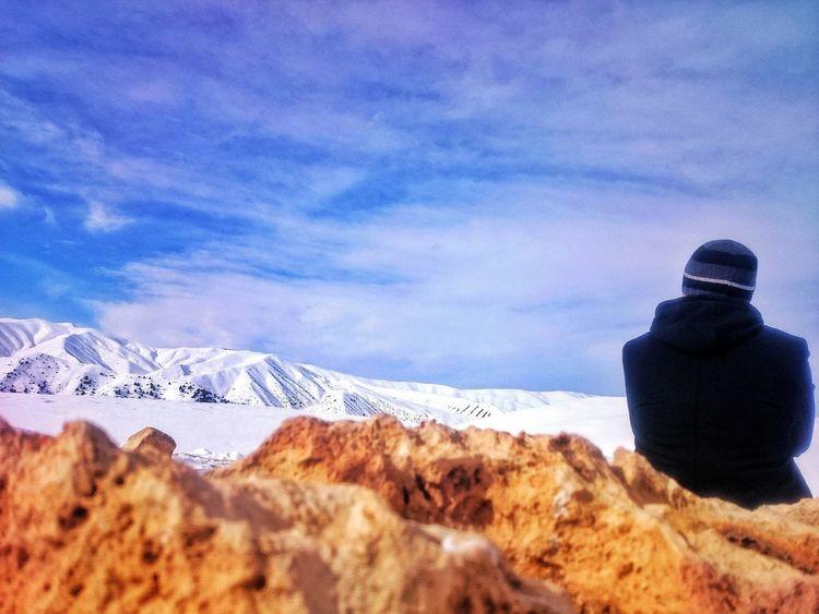 Nature Nature Photography Ош Photooftheday Osh Mountain Range Dağlar ❄⛄🌁 Mavi Beauty In Nature Photography In Motion Mountain Sky Blue Photography Day Dağ No People My Vscocam VSCO Vscoturkey Vscorussia Vscokg vscocam vsco vscocam vsco