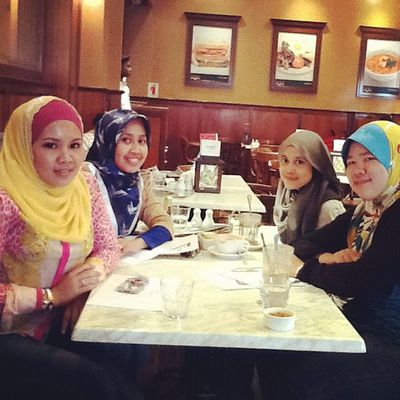 Business meeting! Premiumbeautiful Business Hanishaizi Dome thecurve coffeebean