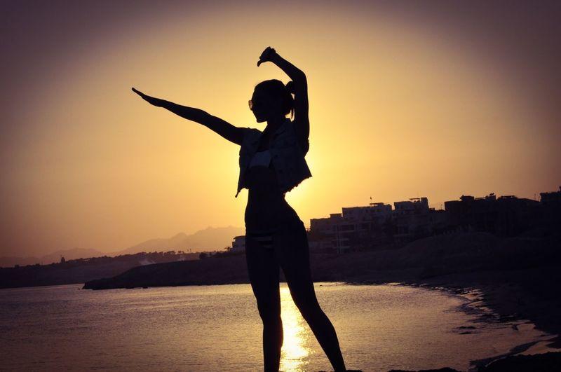 Follow Me On Instagram Follow Like Enjoying The Sun