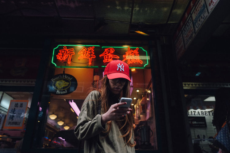 My Smartphone Life New York Streetphotography Street Light Colours Walking Around Chinatown Portrait The Places I've Been Today The Week On EyeEm Editor's Picks EyeEm X Photoville 2015: The Rise Of Real Photography