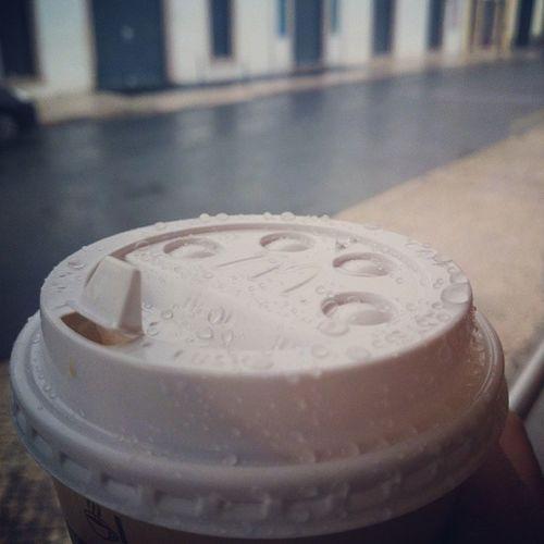 Bom dia chuvoso. Rain Lotsofrain Moreandmorerain Lisbon