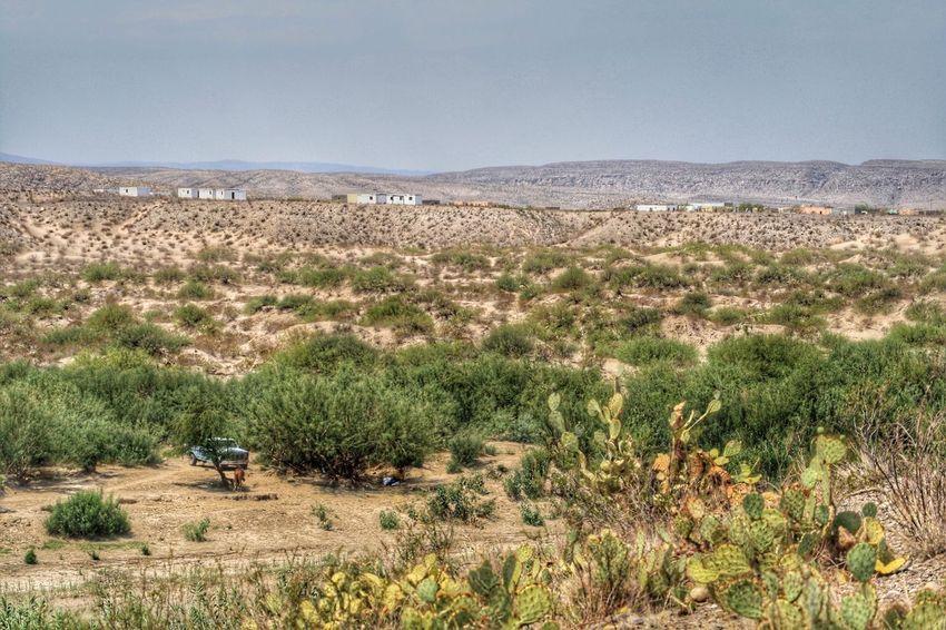 U.S.-Mexico border (3) Bridgesnotwalls Landscape Landscape_Collection Landscape_photography Mexico Tadaa Community