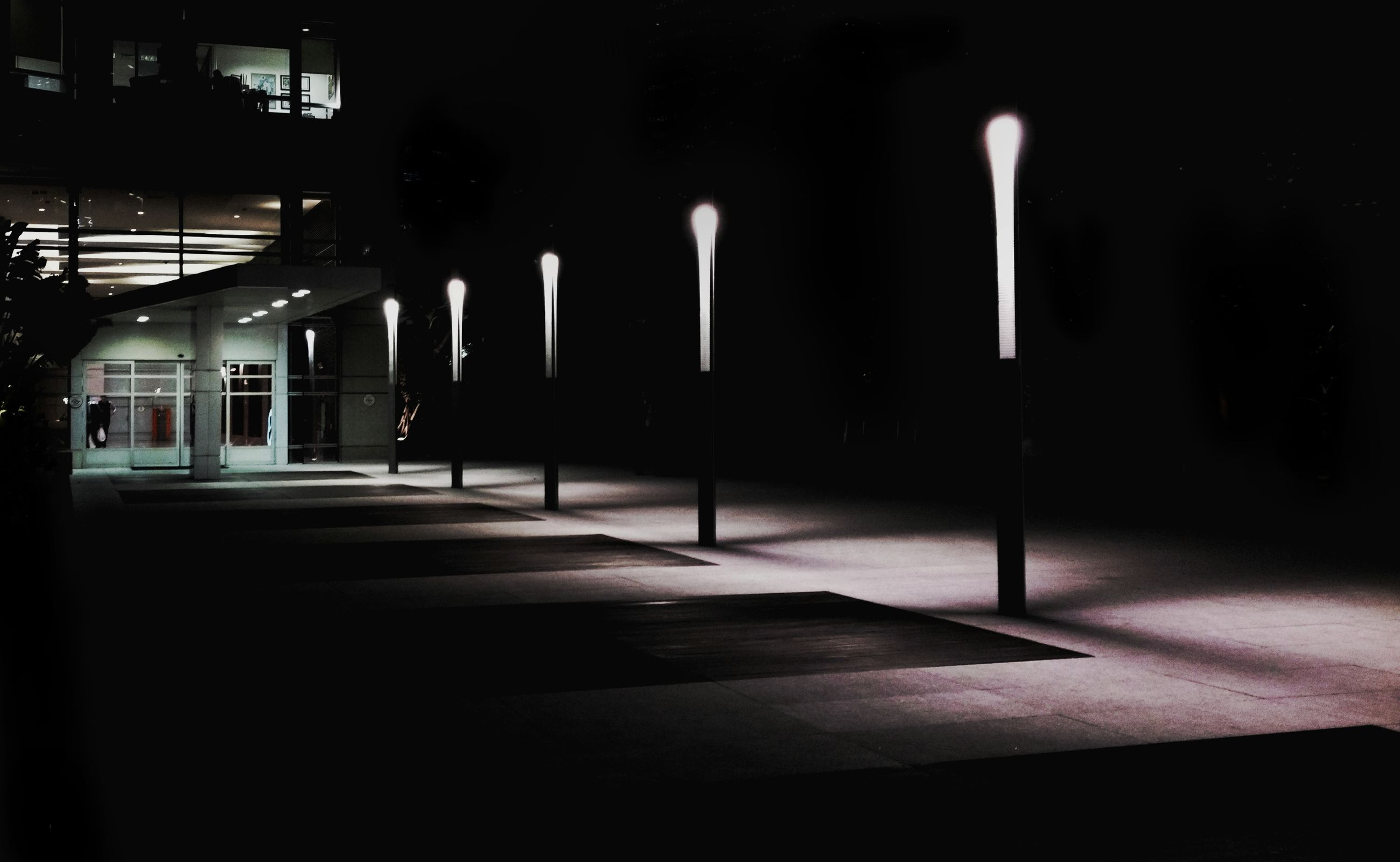 shadow, dark, no people, indoors, day