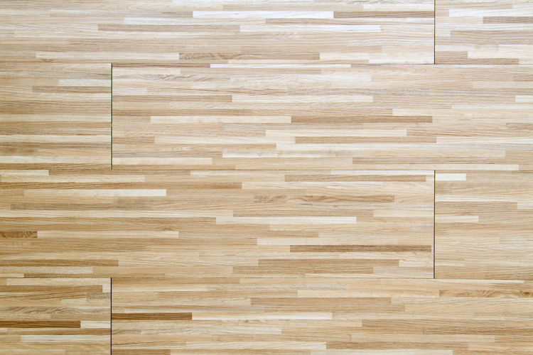 Backgrounds Basketball - Sport Blank Brown Close-up Court Day Flooring Full Frame Hardwood Hardwood Floor In A Row Indoors  Knotted Wood No People Pattern Plank Striped Surface Level Textured  Timber Wood - Material Wood Grain Wood Paneling