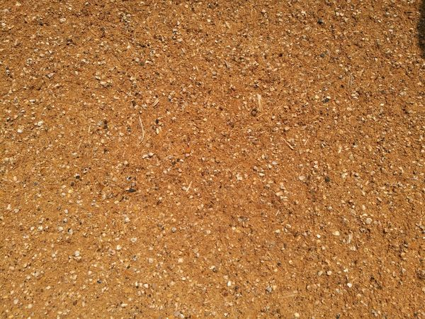 Backgrounds Full Frame Textured  Pattern Abstract Brown Textured Effect Close-up