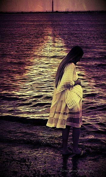 Pregnant Phtography Pregnant Woman Pregnant Beauty Pregnancy On Tne Beach Beachphotography BeachSunset Sepia Photography Water Sea Beautbeachbeachsunsepiathouthofutfutureworiefuturethfuture