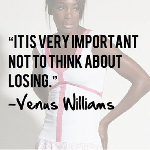 Venuswilliams Tennis Love SerenaWilliams  toronto rogerscup wta believeinyourself motivation fitness believe quotes tennisplayer funny legends venus serena instagood sports venusandserena inspire beautiful lol monicaseles quote nike motivate rogerscupto photoshoot youcandoit