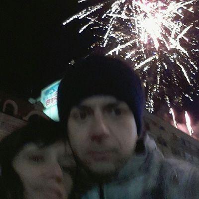 Fireworks Ilovezr Vlado_georgijev Ovojezr