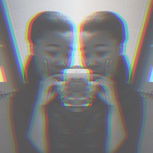 Selfie Kik? Conyers Ga Mwahh
