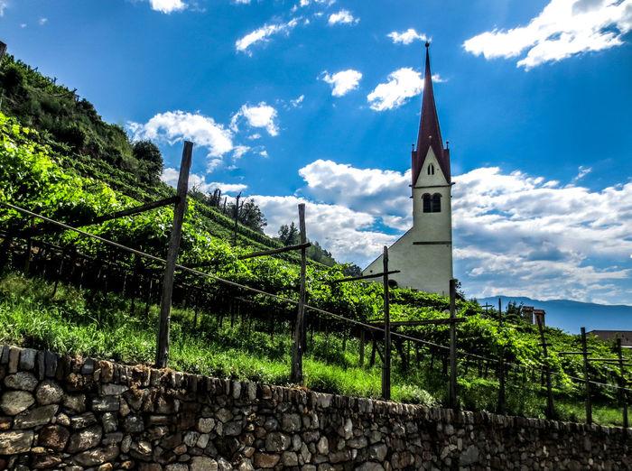 Love Trentino!