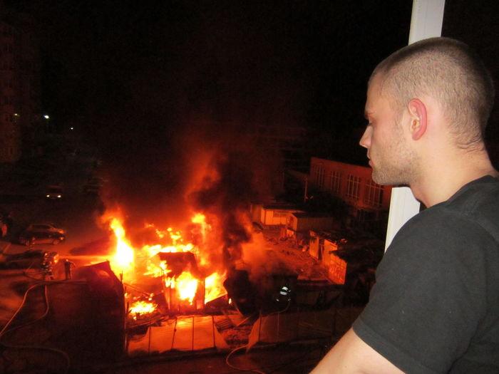 Anger Burning Burning House Fire Fireman Fireman At Work Flame Revenge