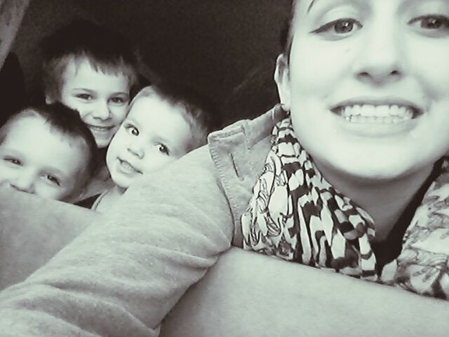 not my babies, but they my babies ♡ Kids