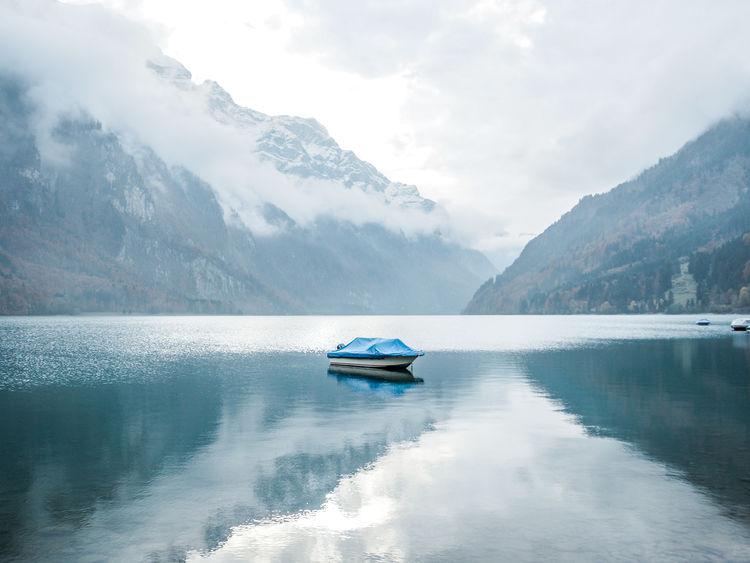 Nature Landscape EyeEmSwiss Enjoy The Silence Melancholic Landscapes EyeEm Best Shots