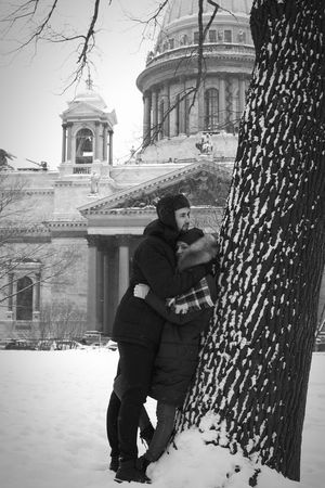 Street / lovestory Wikend Day Butyful Saint Petersburg Russia Walking Blackandwhite Black And White Black & White Photographer черезмойобьектив ятаквижу прогулка любимоедело яжфотограф📷 White Black Vorobeva_foto Vorobeva_yana Photograferspb Foto Lovestory Lovelovelove фотопрогулкиспб Фотосессия Adult Adults Only People Men One Man Only Real People