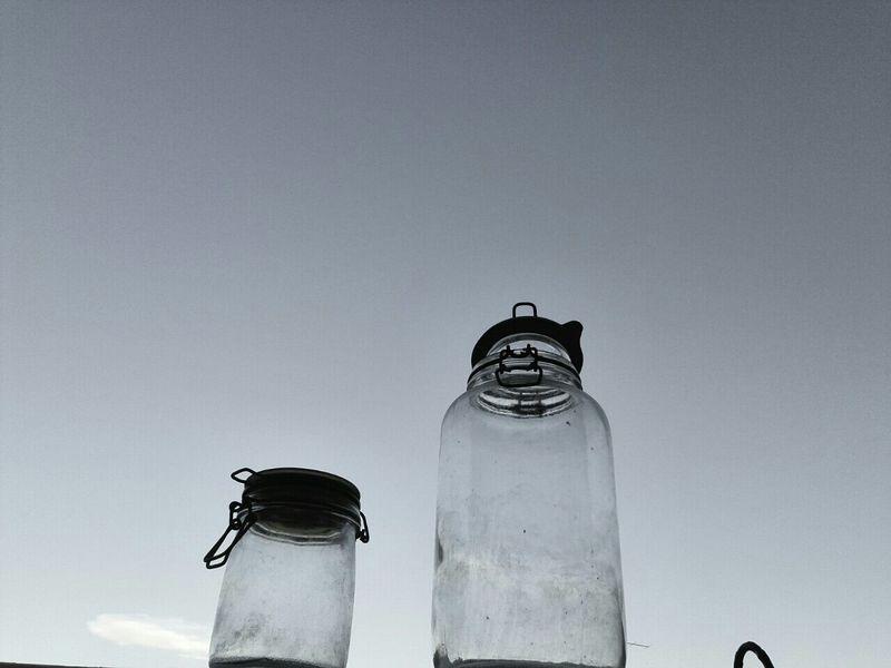 Eyemphotography Fotoavilo Avilo Toirano Eyem Italia Foto Glass