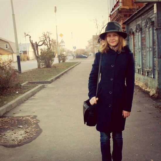 Me Vintage.