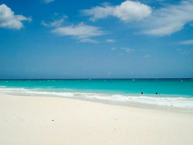 Ocean❤ Surf Cabo San Lucas Mobilephotography Summer ☀ Travel Ocean Beach