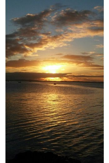 Sea Sunshine Goodvibrations Beach Sun