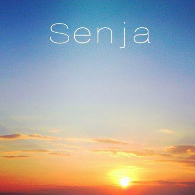 7:7:2015 Sunset Senja  Sky Sky_specialist Sky_captures Skymadness Squareinstapic Photoarena_sunset Photooftheday Picoftheday Ig_masters Instasunda Instafollow Instanusantarabali Ighub Instanusantara Instadaily Igers Instafamous Ic_skies Bali INDONESIA Photosunday