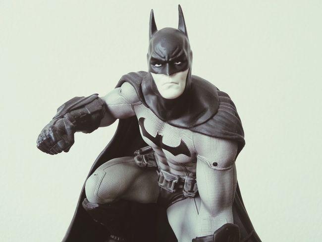 Kotobukiya Batman