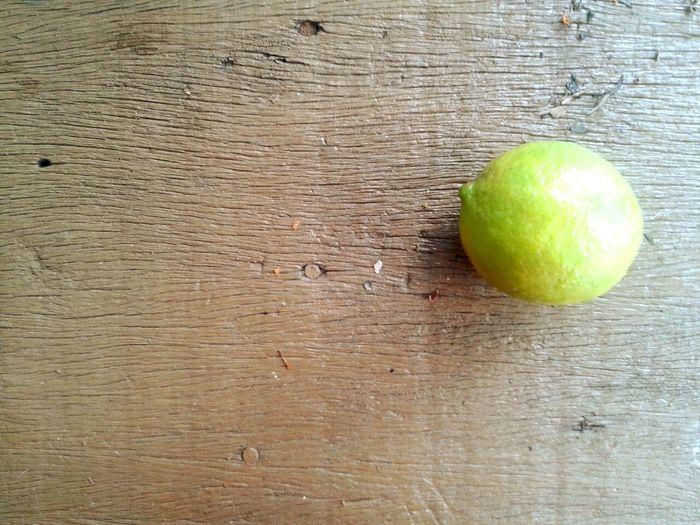 Limao Fruta Fruta♥ Frutas Y Verduras Frutas
