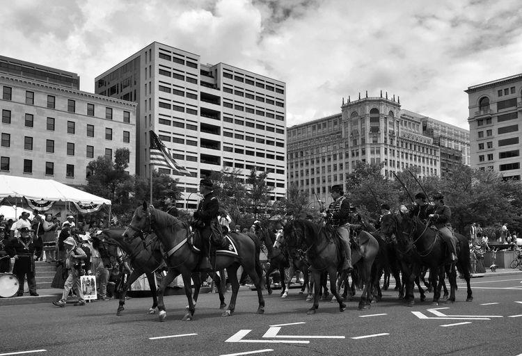 Streetphotography Blackandwhite Black And White Street Photography Streetphoto_bw Monochrome Civil War