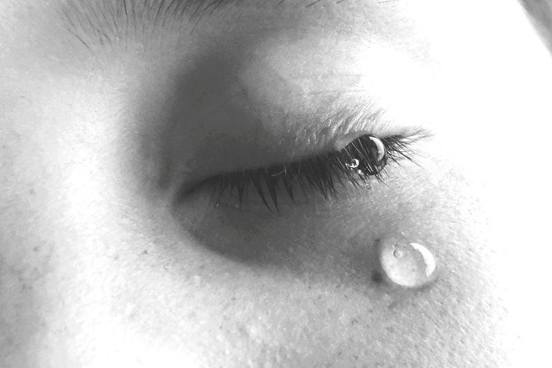 drops Drops Of