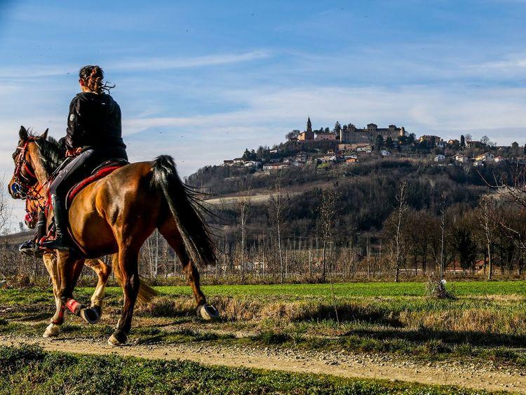 Magliano Alfieri Cuneo Piemonte_super_pics Piemonte Piemonteturismo Piemonte_best_pics Langhe Piemont