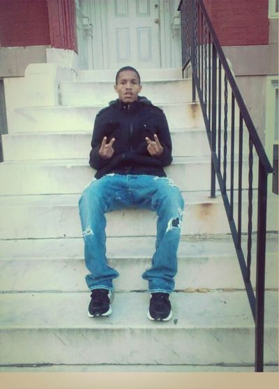 Free The Loml . ♥