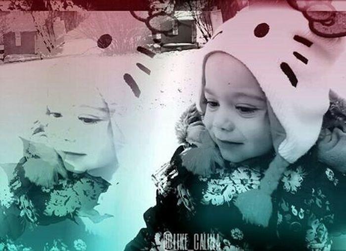 💜 @flavia_calina_ @ricardocalina @janetevalle @rosatosto @rodrigo_kiko88 @fenascimento11 💜 BabyV Princesa Flaviacalina FamiliaCalina Amor Youtube
