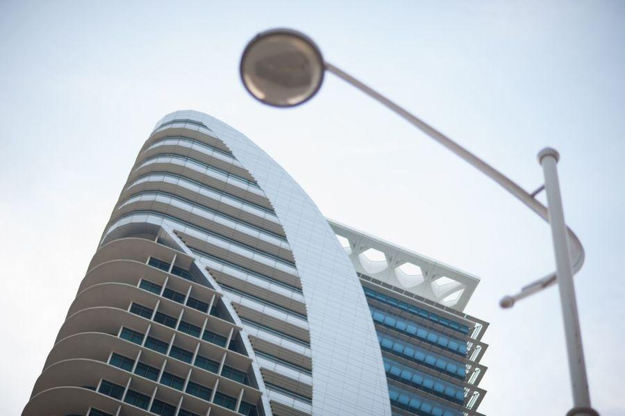 Amazing Architecture Putrajaya Photowalk Putrajaya,malaysia The City Light