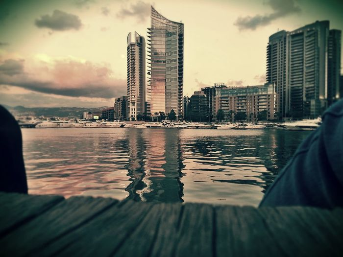 Water Reflections Beirut Biel Shoot, Share, Learn- EyeEm Beirut Meetup EyeEm Best Shots when we used to be together