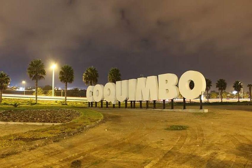 Chile Coquimbo Chechozen
