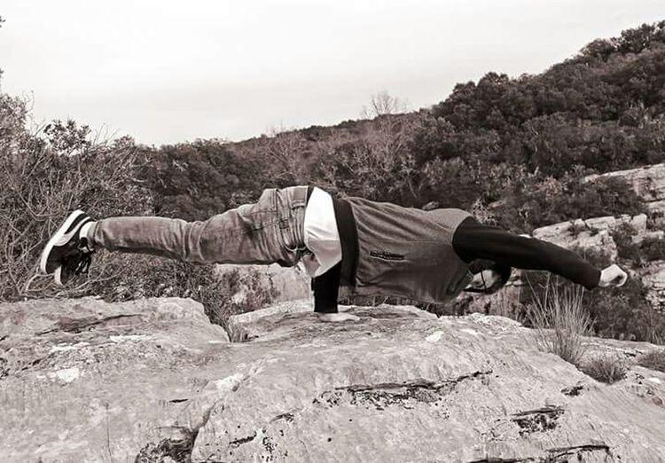 Photography Breakdance BBOY Breakdancer
