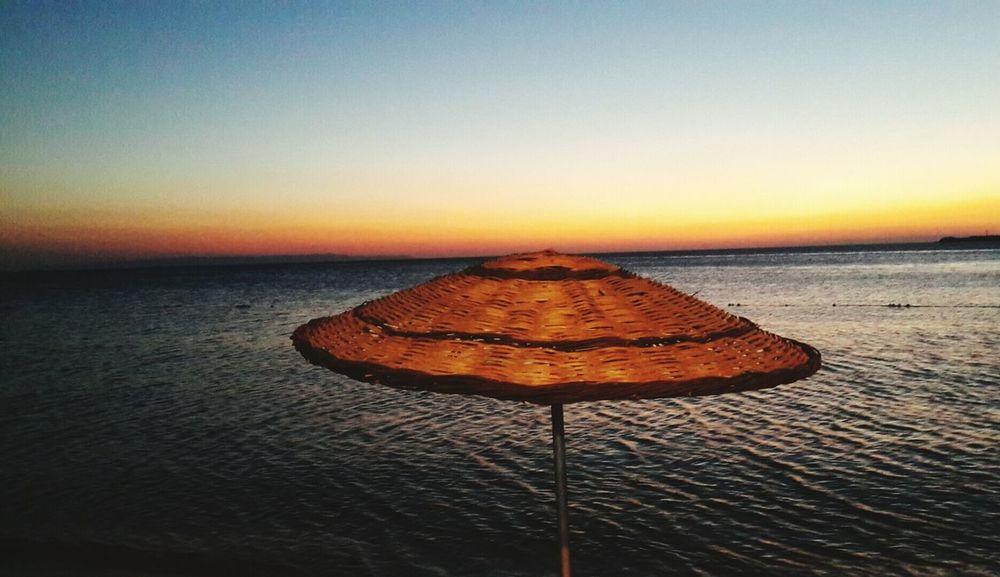 Avşa Adası'nda günbatımı Doğa Manzara Avşa Avsaadasi Gunbatimi Sunset Photography Photooftheday Deniz Sea
