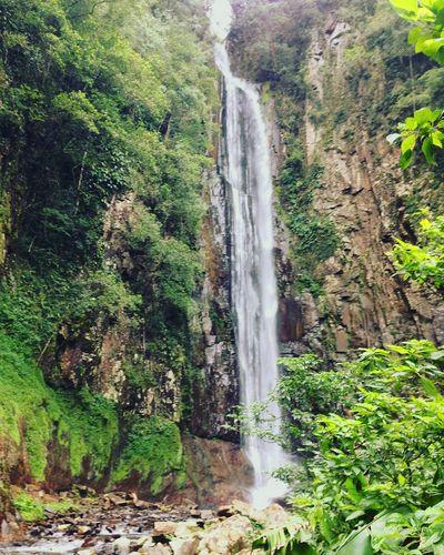 Nature Cachoeira Natureza Paisaje Natural First Eyeem Photo