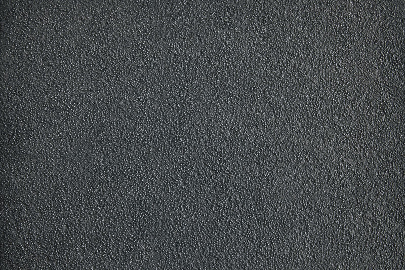 Black foam texture. Use for the outside layer of soft foam to proect the instrument box. Dark Ethelyn Propylene Vinyl Abstract Acetate Backgrounds Black Color Close-up Close—up Dark Foam Gray Industry Jagged Material Materials Ragged Rough Rough Texture Rubber Shield Sponge Textured  Textured Effect