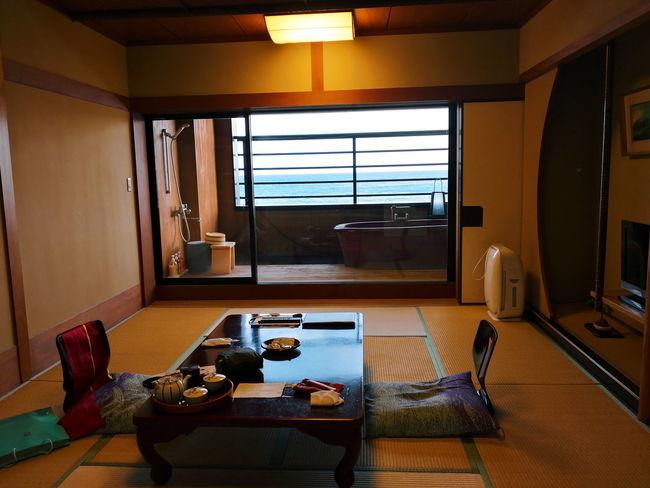 Golf Club Home Showcase Interior Technology Home Interior Chair Domestic Life Luxury Window Table Desk
