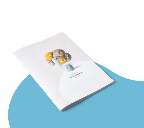 Hallo zusammen, ich möchte euch die NINO Hefte in vielen gängigen Lineaturen vorstellen. Wenn ihr Schulkindeltern seit geht es hier entlang: www.nino-kreativ.de ;) Illustration School Schule Schule ;-) Notebook Character Design Faces Figure