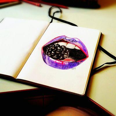 Art Art, Drawing, Creativity Drawing Sketch Love Life MyDrawing Beautiful Paint Color